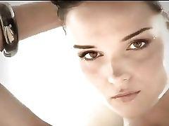 Katie Fey Aka Jenya D Dreamgirl Of Course