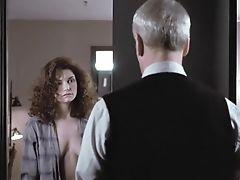 The Color Of Money (1986) Mary Elizabeth Mastrantonio