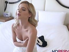 Bad Bridesmaids Vengeance Fuck