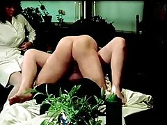 Frisco Tango (1974) 2of2