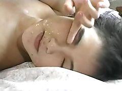 Roza Tanaka Supah Idol Four Part Two Jpn Antique