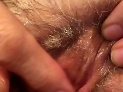 Wifes Pussy - Playing For You