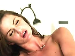 Lily Carter Musical Clip