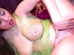 I Give My Stepbrother A Bj And Ask Him To Fuck My Humid Coochie / Miriam Prado