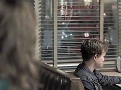 Banshee S02e04 (2014) Lili Simmons