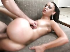 Esmi Lee Shows Every Inch Of Her Assets Before Her Plays With Herself On Web Cam