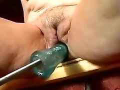 Incredible Homemade Record With Matures, Assfuck Scenes