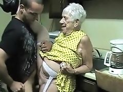 Exotic First-timer Record With Cum Shot, Grannies Scenes