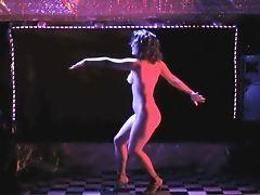 Eu Queria Ser Arrebatada, Amordacada E, Nas Minhas Costas, Tatuada (2015) Fabiola Buzim