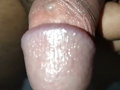 Masturbating In The Bathroom Of My Stepaunt Thinking In My Stepcousins