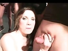 German Goo Ladies - Horny Cougar Enormously Thirsty Jism Paramour
